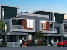 independent houses villas for sale in vadodara villas in