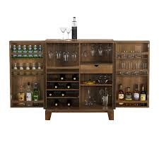 crate and barrel bar cabinet serve your guests in style with a bar cabinet from crate and barrel