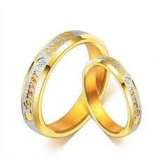 Wedding Rings For Girls by Where Are The Best Places To Buy Engagement Rings Engagement