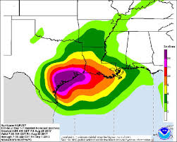 flood map hurricane harvey flood maps is your area in danger of being