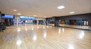 gym in lichfield lichfield club details david lloyd clubs