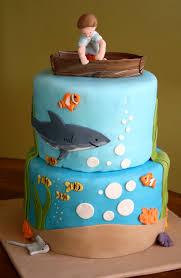 boy birthday cake picture inspired cake blog cake pinterest
