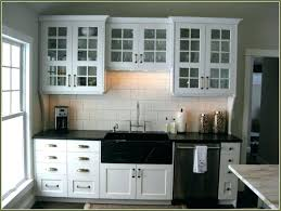 lowes kitchen cabinet hardware kitchen cabinet handles lowes advertisingspace info