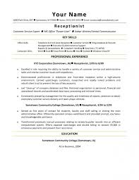 Resume For Hotel Jobs by Front Desk Agent Resume Samples Visualcv Database Inside 19