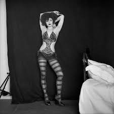 bettina rheims chambre bettina rheims artists edwynn houk gallery