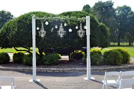wedding arches ottawa wooden wedding arches wood ceremony arches wedding ceremony