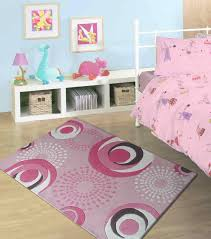 girls bedroom rugs kids bedroom rugs for girls room rug designs intended for area
