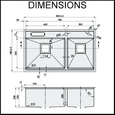 average height of kitchen cabinets average bench height bench ideal bench height kitchen electricnest