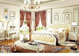 high quality bedroom furniture sets high quality bedroom furniture hotcanadianpharmacy us