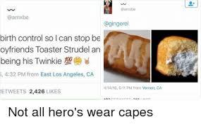 Toaster Strudel Meme - 25 best memes about toaster strudel toaster strudel memes