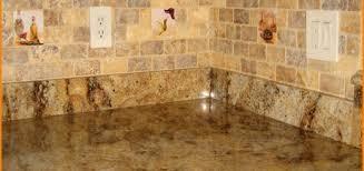 decorative wall tiles kitchen backsplash kitchen subway tile backsplash pictures thirdbio com