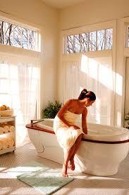 spa pics luxury spa in litchfield hills ct winvian farm