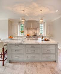 cuisine interiors broadmoor kitchen with beverly bradshaw interiors classique chic