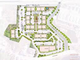 Walmart Floor Plan Plymouth Walmart To Be Completely Demolished 204 Unit Housing