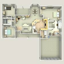 Winery Floor Plans by Avco Builders Availability Floor Plans U0026 Pricing