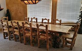 used dining room chairs captivating dining room tables with