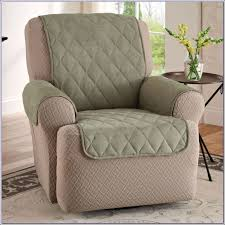 Cheap Dining Chair Covers Furniture Fabulous Recliner Covers Amazon Chair Covers Walmart