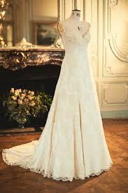 bespoke wedding dresses the bespoke lace wedding dress phillipa lepley