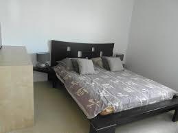 location chambre la rochelle location vacances appartement la rochelle 4 personnes 31m2