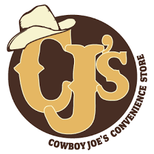 cj s dining services of wyoming