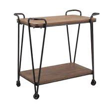 wrought iron kitchen island wrought iron kitchen islands carts ebay