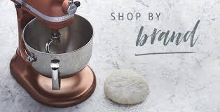 places to do wedding registry the top 100 wedding registry products on right now