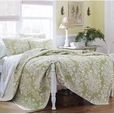 Coverlet Sets Bedding Quilt Coverlet Bedding Sets Birch Lane