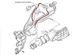 wiring diagrams starter motor wiring connections starter wire