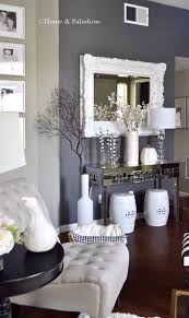 decorating elegant white behr silver screen wall paint color and