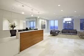 home design outlet center philadelphia home the lighting practice