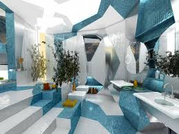 Best Funky Bathroom Design Ideas EwdInteriors - Funky bathroom designs