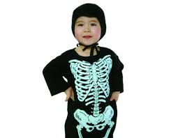 Halloween Costumes Boy Kids Shop Costumes Kids Halloween U0026 Free Shipping