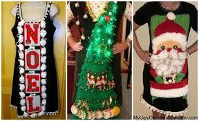 sweater ideas sweater ideas diy dresses