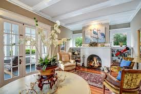 Home Design Florida Decorating Florida Style 25 Best Florida Home Decorating Ideas On
