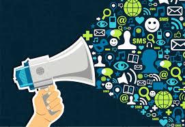 6 buzzworthy corporate event ideas