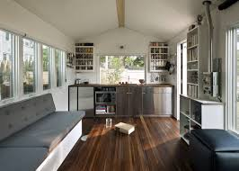 the minim home tiny house review ireviews