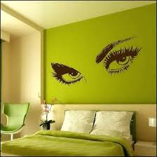 paintings for bedroom decor bedroom wall art paintings bedroom wall art ideas wall amazing simple wall paintings for bedroom decor wall