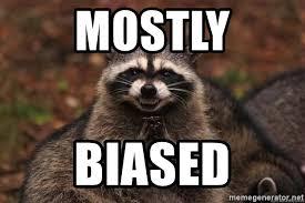 Meme Generator Raccoon - evil plotting raccoon meme generator plotting best of the funny meme