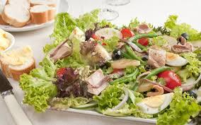 cuisine nicoise appreciate the riviera cuisine nicoise style of cooking