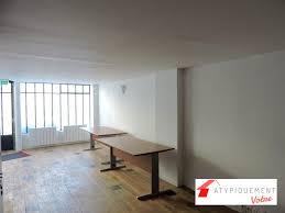 immobilier bureau bureau loft atypiquement votre