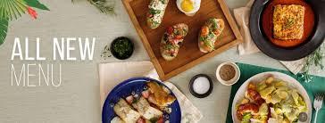 define cuisine define food modern european restaurant kuala lumpur malaysia