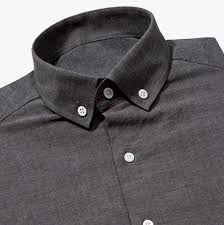 blank label award winning men u0027s custom suits dress shirts