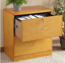 file cabinets compact rails for file cabinets inspirations metal