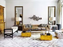 Chairs Living Room Design Ideas Interior Design Living Room Apartment Contemporary Decorating