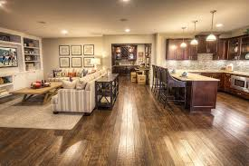 Basement Kitchen Ideas Things You To Do In Applying Basement Kitchen Ideas The New