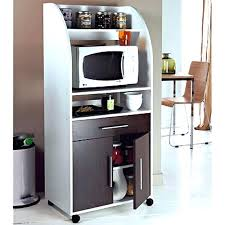 cdiscount meuble cuisine cdiscount meubles de cuisine buffet cuisine cdiscount simple