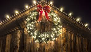 where to buy christmas lights where to buy christmas wreaths in los angeles cbs los angeles