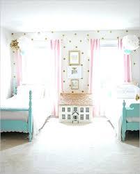 Toddlers Bedroom | toddler girl bedroom neutralduo com