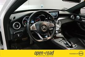 mercedes of omaha used cars used mercedes for sale in omaha ne h h kia of omaha
