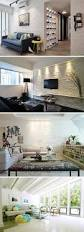 best 25 exposed brick kitchen ideas on pinterest brick wall 25 living rooms with white brick walls white brick walls bricks